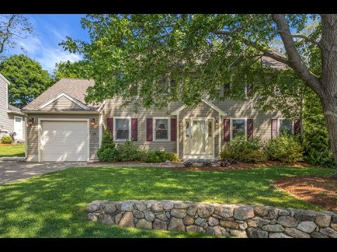 10 Peach Tree Ln, Danvers MA - Tanner City Real Estate Group LLC