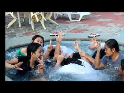 Olympic Point Island Resort (Tingloy, Batangas)