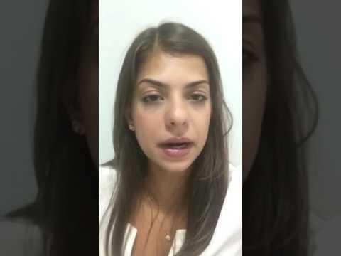 Vídeo Exame de ferritina para que serve