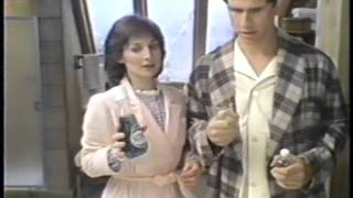 NBC Commercial Breaks - May 19, 1982 (Marco Polo, Part 3)