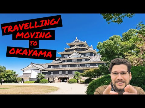 Okayama Travel Guide - Things you HAVE to do