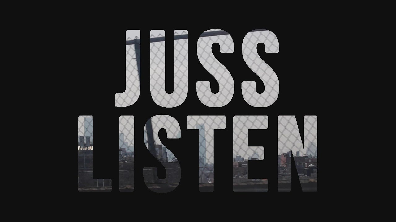 "Senior Gee ""Juss Listen"" Official Video"