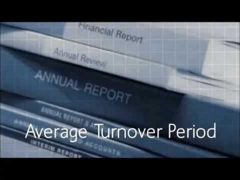 Financial Management Video