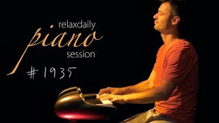 Calm Music - relaxing piano music for a healthy you [#1935]