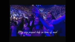 Hillsong Made Me Glad   HD (Hillsong Album Blessed) Worship and Praise Songs