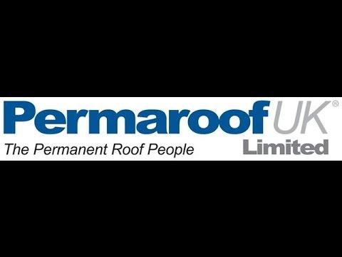 Permaroof Uk Firestone Epdm Training Day