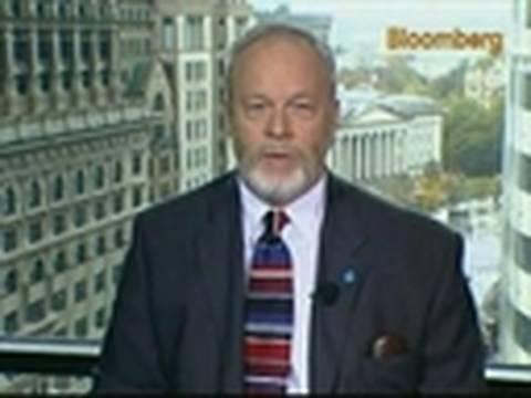 elmore-says-veterans-business-loan-program-has-grown-20%:-video