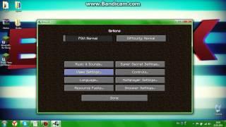 Скачать чит Nodus для Minecraft 1.8.0/1.7.2 бесплатно ...