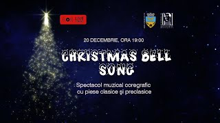 Christmas Bell Song