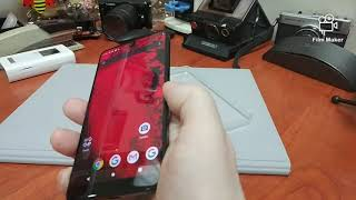 essential Phone PH 1 2020 Review
