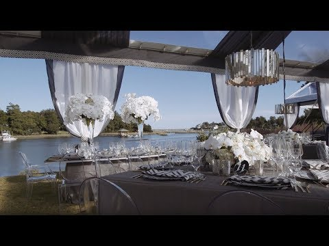 the-definition-of-a-marriage-a-modern-waterfront-wedding-in-wilmington,-nc