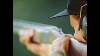 Эффективное зрение в стендовой стрельбе – практические рекомендации от Кирилла Гончарова.