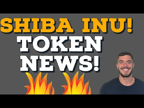 VITALIK BUTERIN DONATES 1 BILLION SHIBA INU (SHIB) TO INDIA COVID RELIEF FUND!!
