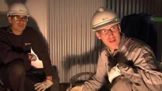 Apave recrute : découvrez le métier de Technicien en mesures environnementales