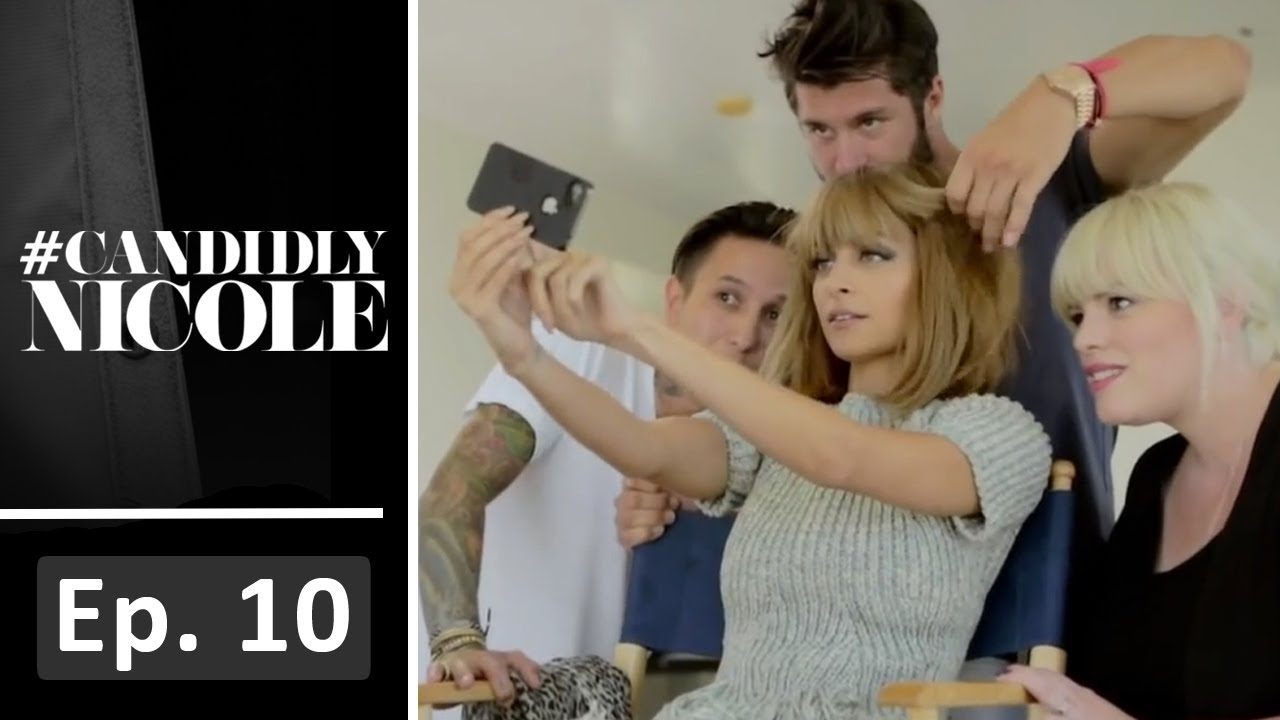 Download Selfie How To   Ep. 10   #CandidlyNicole
