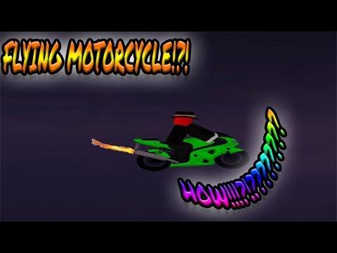 [Roblox: Vehicle Simulator] LOTS AND LOTS OF FUN LIVE