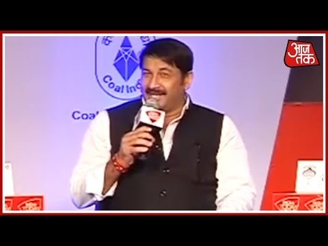 Jharkhand Yesterday, Today and Tomorrow : The New Cultural Renaissance | State Of The State Conclave