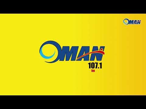 OMAN FM: NEWSPAPER REVIEW (APRIL 14, 2021)