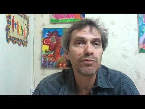Video-2011-04-19-22-54-50.mp4