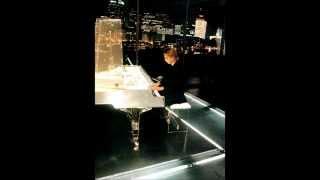 「Scorpio」 作詞:白鳥龍 & MacDonald Douglas 作曲:YOSHIKI 編曲:YO...