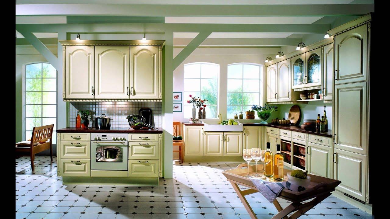 Gambar Desain Interior Rumah Minimalis Mewah Terbaru