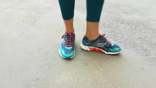 Кроссовки женские Skechers Women s Go Run 4 (KW4232) ... 938bfa622f2