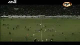 Video Ola 9 (Θέμος) - PAOK-Olympiakos ... Toumpa download MP3, 3GP, MP4, WEBM, AVI, FLV Agustus 2017