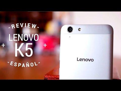 lenovo-k5---review-en-español