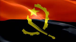 Download lagu Hino nacional de Angola | National Anthem of Angola