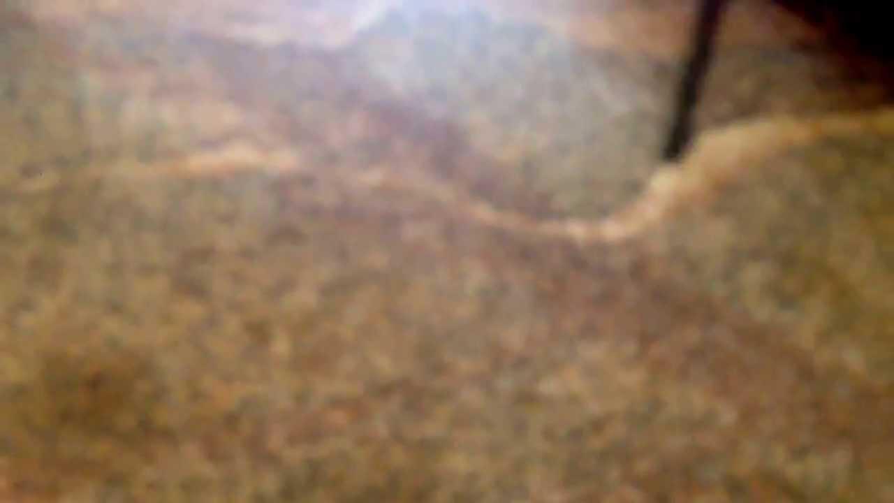 46b00143d8 Smith Optics Touchstone PolarChromic Ignitor - YouTube