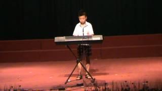 Lớp học organ piano guitar violin.. phường nhật tân quận tây hồ đt 0946836968