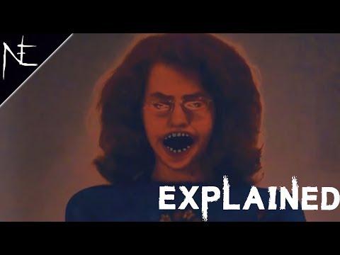 KrainaGrzybowTV: Explained