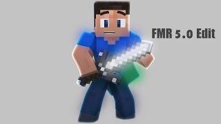 fmr 5 0 edit strayyzdzn v2