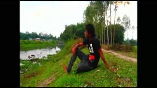 Video Dukkho By Saju Ahmed   Simple Cost Rinku Jj 2013 download MP3, 3GP, MP4, WEBM, AVI, FLV Desember 2017