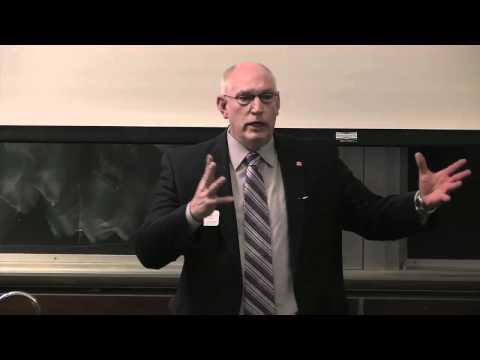 Rutgers Parents Association: Show me the Jobs (March 2011)
