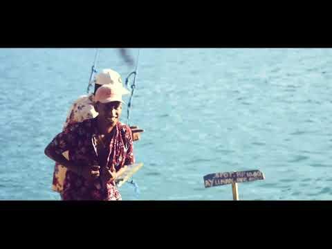 Ini Ko Pu Masa - [ Van Breezy | Bii'MG | Dr.G ]