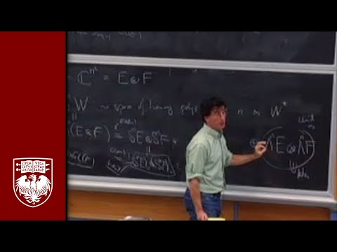 Mathematical Aspects of the Geometric Complexity Theory Approach to P Versus NP