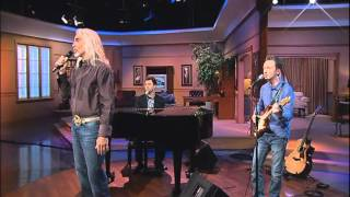 "Guy Penrod--""We"