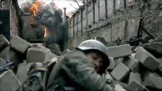 Riot - Thundersteel HD [With lyrics] ~ Unsere Mütter, unsere Väter ~
