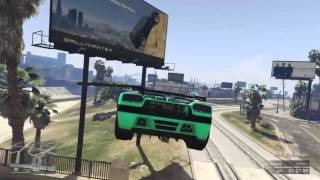 GTA V PS4:  Dill_Billy Switch 9 (by: Oakesfresh)