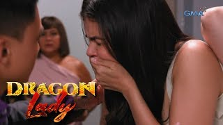 Dragon Lady: Sayawang nauwi sa rambulan | Episode 95