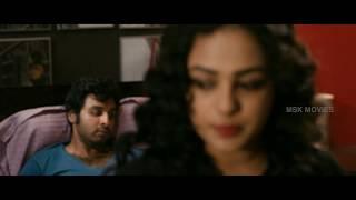 Climax Scene - Malini 22 Palayamkottai Movie Scenes