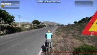 Arma 3 Altislife Thailand - FreeDom : Bike For Mom