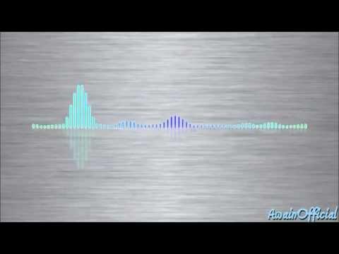 Zedd - Find You Bass Boosted