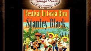 Stanley Black -- The Mexican Hat Dance
