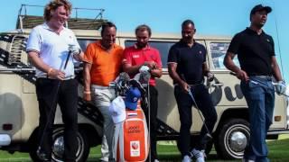 Q Golfvriendendag 2016 x Joost Luiten Aftermovie