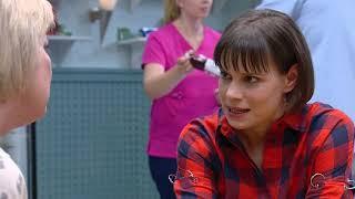 Barbara bevallja Zseninek a félrelépést? - Jóban Rosszban │ Csütörtök 19.50