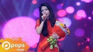Hoài Vọng Xưa - Á Hậu Hoàng Yến [Official]
