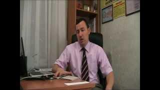 Семейный кодекс Украины ст.ст. 220 - 242 Семейное право(, 2012-06-20T15:39:07.000Z)