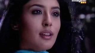 Gambar cover Arjun Arohi - Arohi Sings For Arjun